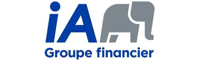 Industrielle Alliance, Groupe financier