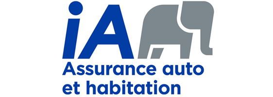 Industrielle Alliance, Assurance auto et habitation
